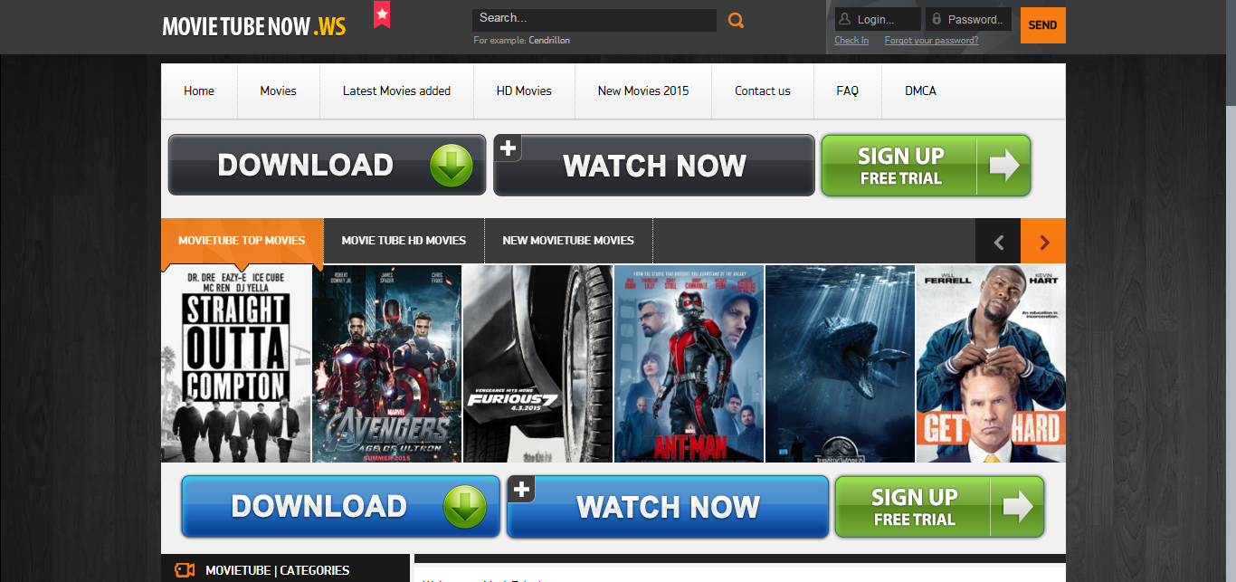 Movietube Movie Tube Now Free Movies Online