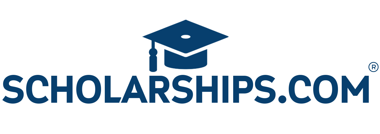 Scholarships for College Free College Scholarship Search 2017    Scholarships for college, Education college, Nursing school scholarships