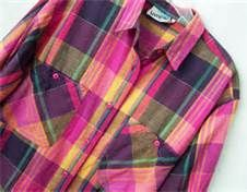 Madras Plaid Shirt Womens - Bing Images