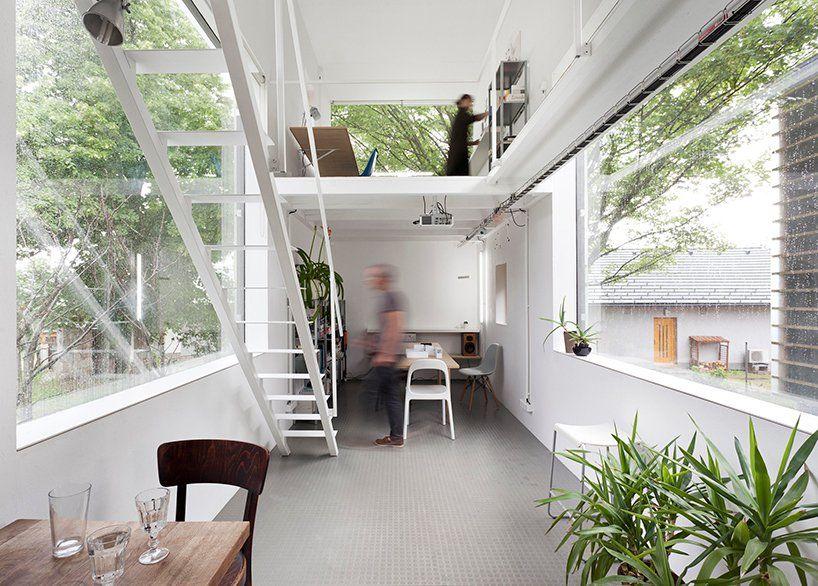petr-stolin-architects-zen-houses-czech-republic-designboom-04