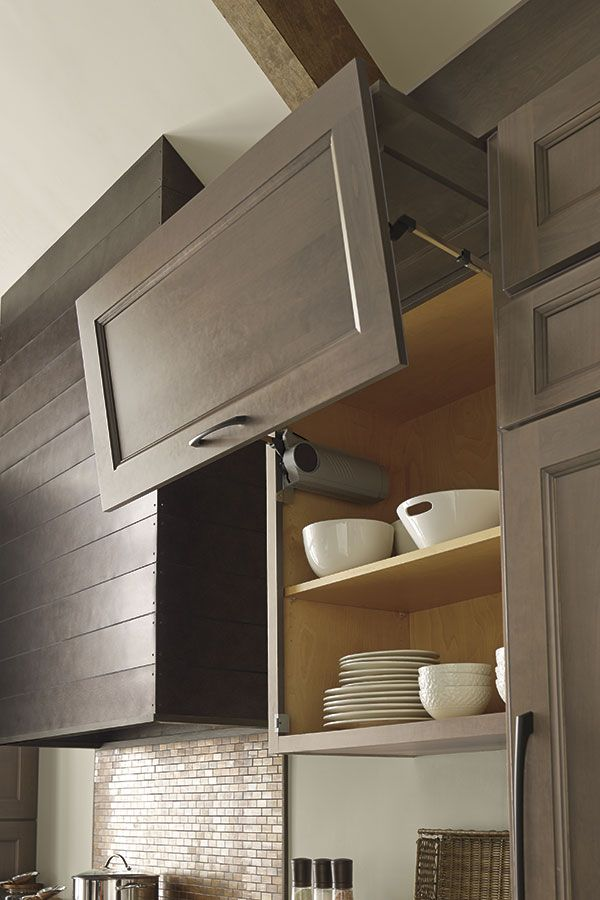Our Bi-fold Cabinet Door Hinge for wall cabinets provides maximum ...