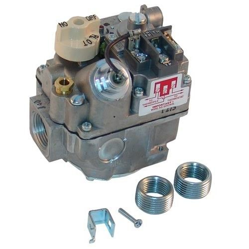 bb9a47fd6dd586ee148208317243f391 robertshaw 700 506 250 to 750 millivolt combination gas valve 3 4  at gsmx.co