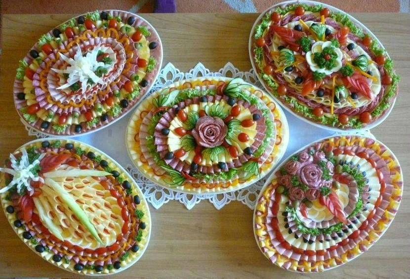 Idee Gourmande Noel Les Creations De Salvina Recettes De Cuisine Idee Recette Apero Cuisine Et Boissons