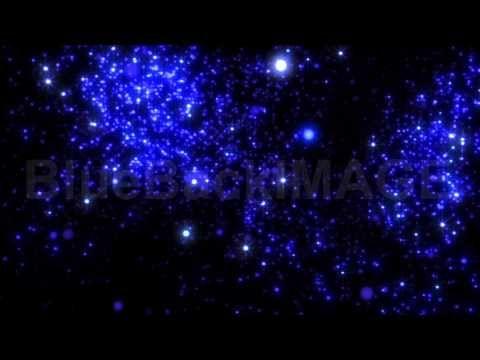 LED Light Space 5 B11