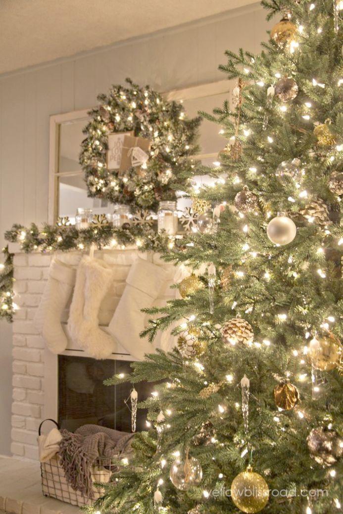 christmas decor garage door christmas decor lowes - Lowes Christmas Decor