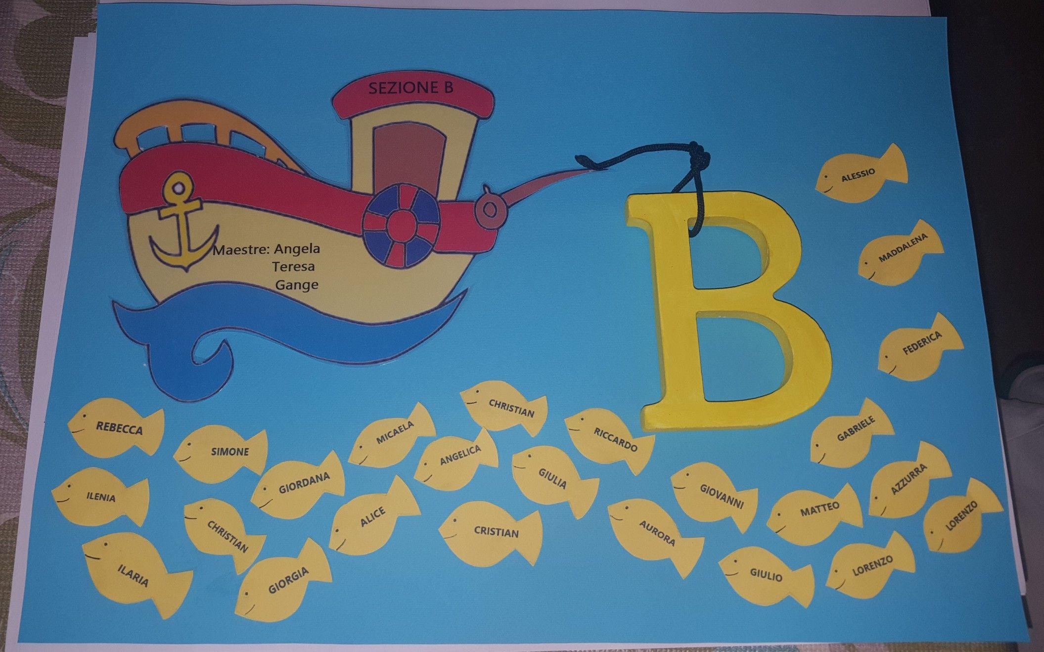 Cartelli Bagno Da Stampare : List of pinterest cartello pictures & pinterest cartello ideas