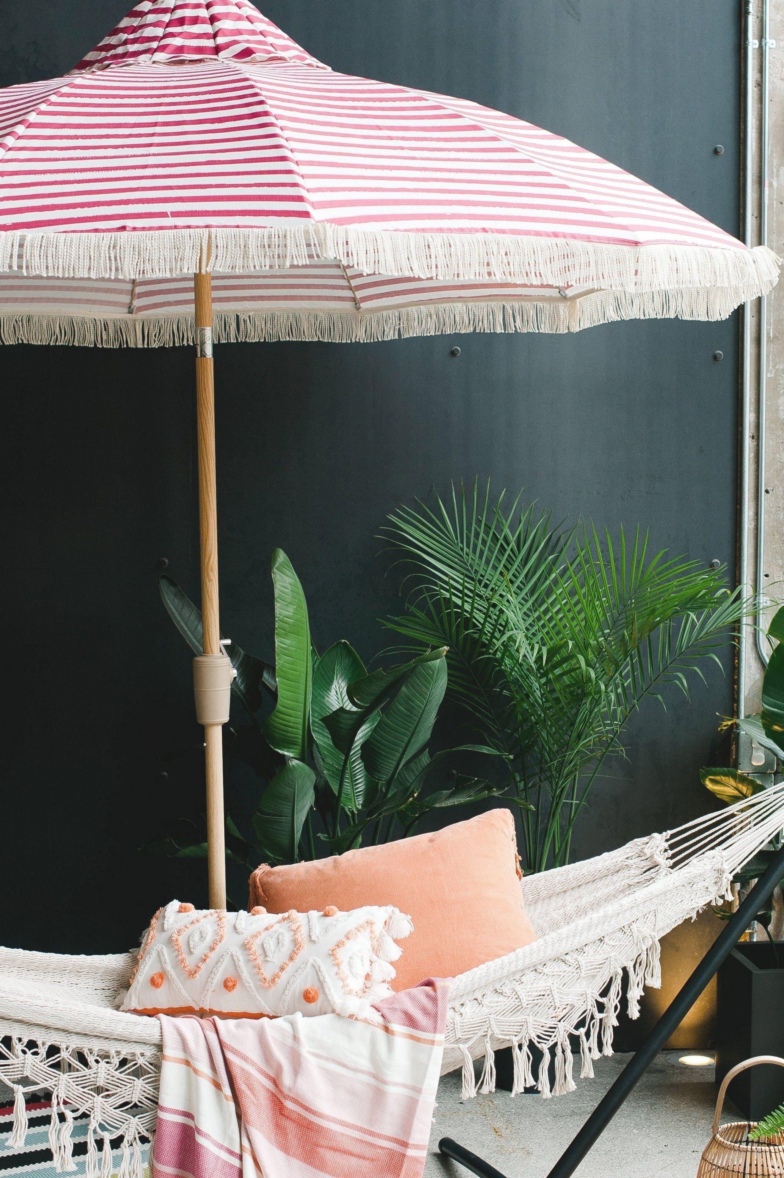 opalhouse striped patio umbrella 99 99