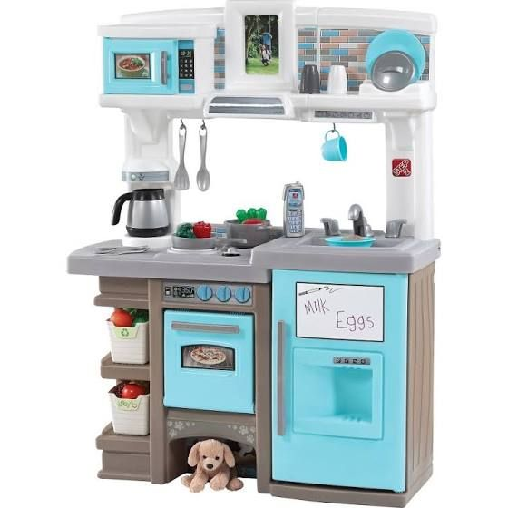 Play Kitchen Sets For Toddlers Google Search Girl Things Big