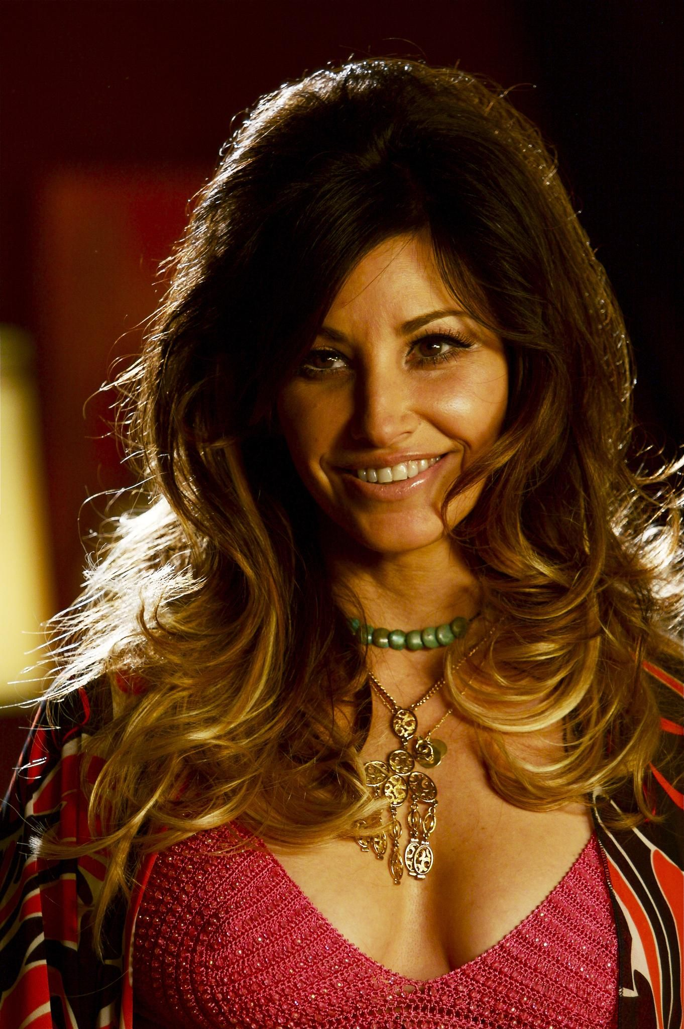 gina gershon | movie and tv star in 2019