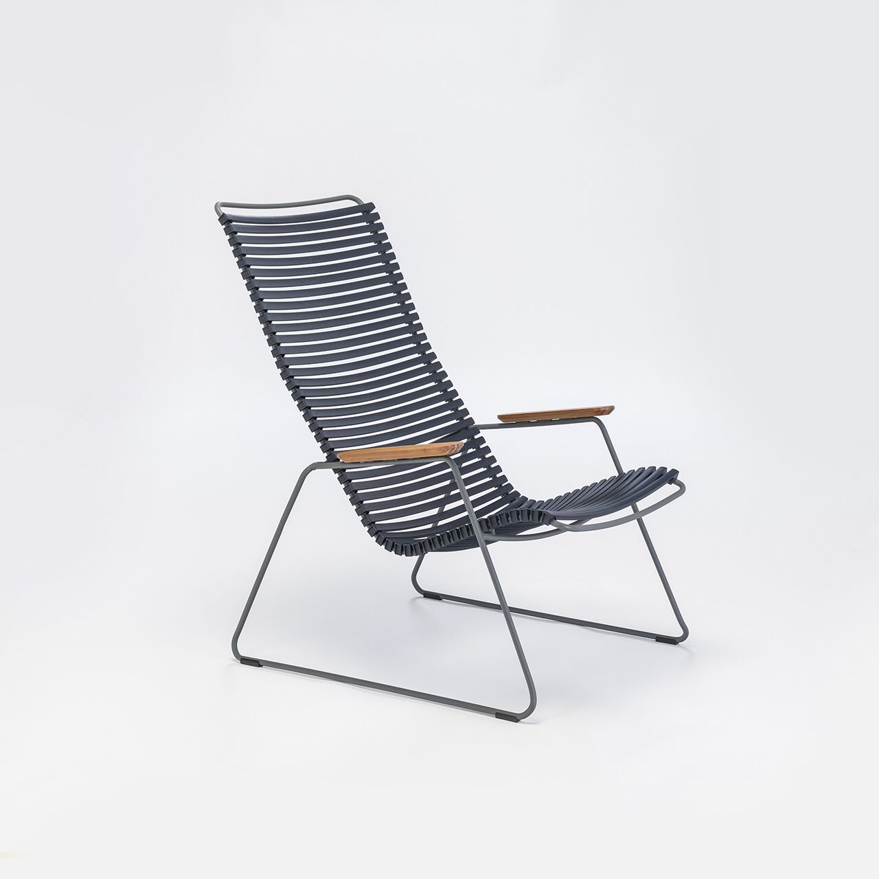 Lounge Chair Click Lounge Stuhl Lounge Lounge Chair