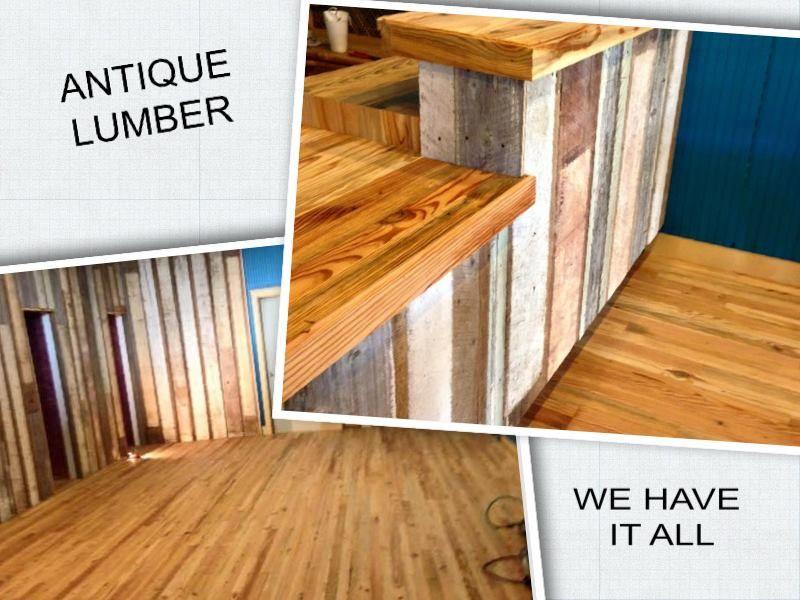 Wood Lumber Online Glehand