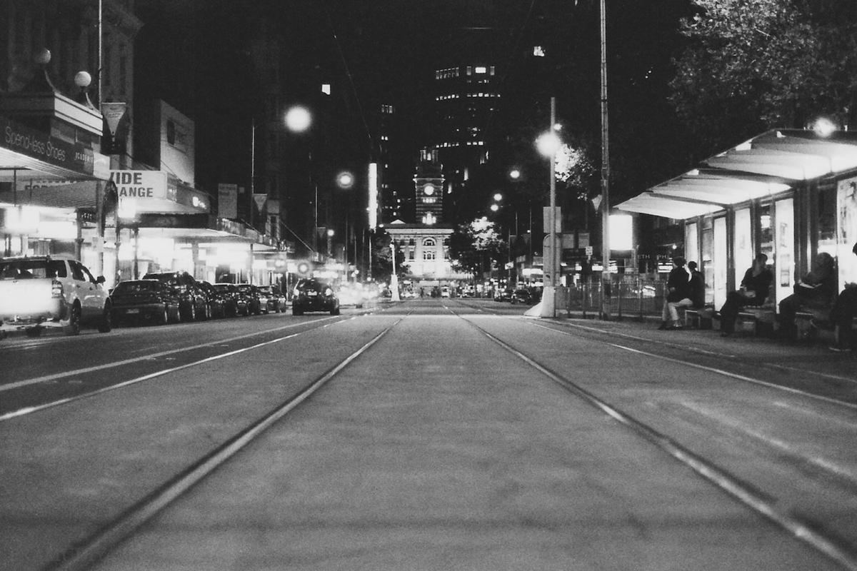 black and white vintage pictures tumblr wwwpixsharkcom