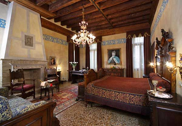 Renaissance Style Decorating Ideas Home Decor Home Hotel Furniture