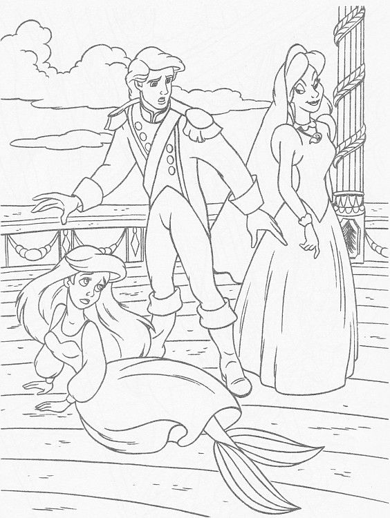 Disney Lab Rats Coloring Pages Disney Coloring Pages Ariel Coloring Pages Disney Princess Coloring Pages