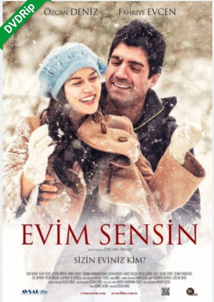 5110 imdb2012 fantasy movies romantic comedy movies