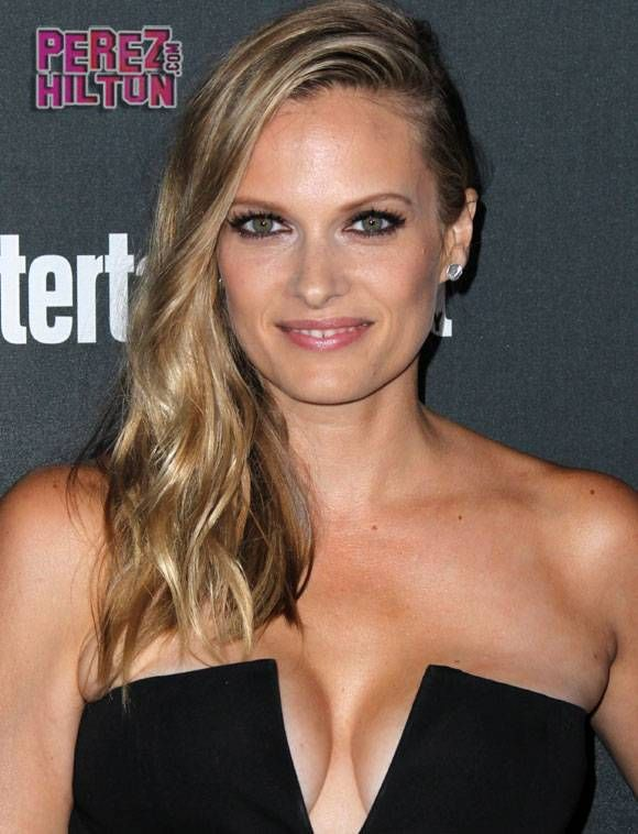 vinessa shaw imdbvinessa shaw boyfriends, vinessa shaw and jonathan brandis, vinessa shaw height, vinessa shaw, vinessa shaw imdb, vinessa shaw instagram, vinessa shaw bikini, vinessa shaw hills have eyes, vinessa shaw 2015, vanessa shaw 90210, vinessa shaw actress, vinessa shaw movies, vinessa shaw eyes wide shut
