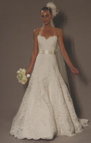 Legends Romona Keveza Wedding Dress Collection Romona Keveza