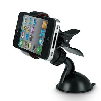 รีวิว Moonar GPS Cellphone Holder For Car Mini ABS Mobile Phone Support Silicone Sucker Type GPS Holder (Black) ซื้อเลยตอนนี้ Moonar GPS Cellphone Holder For Car Mini ABS Mobil แคชแบ็ค  ----------------------------------------------------------------------------------  คำค้นหา : Moonar, GPS, Cellphone, Holder, For, Car, Mini, ABS, Mobile, Phone, Support, Silicone, Sucker, Type, GPS, Holder, Black, Moonar GPS Cellphone Holder For Car Mini ABS Mobile Phone Support Silicone Sucker Type GPS…