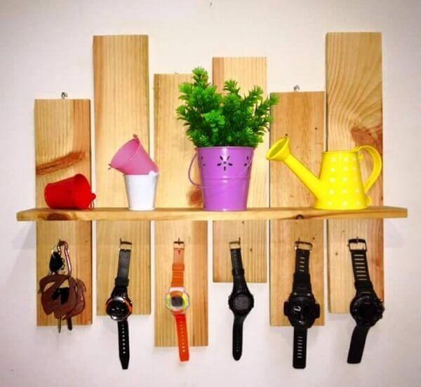 Best 50 DIY Wood Pallet Wall Art Ideas | Pallet wall art, Pallets ...