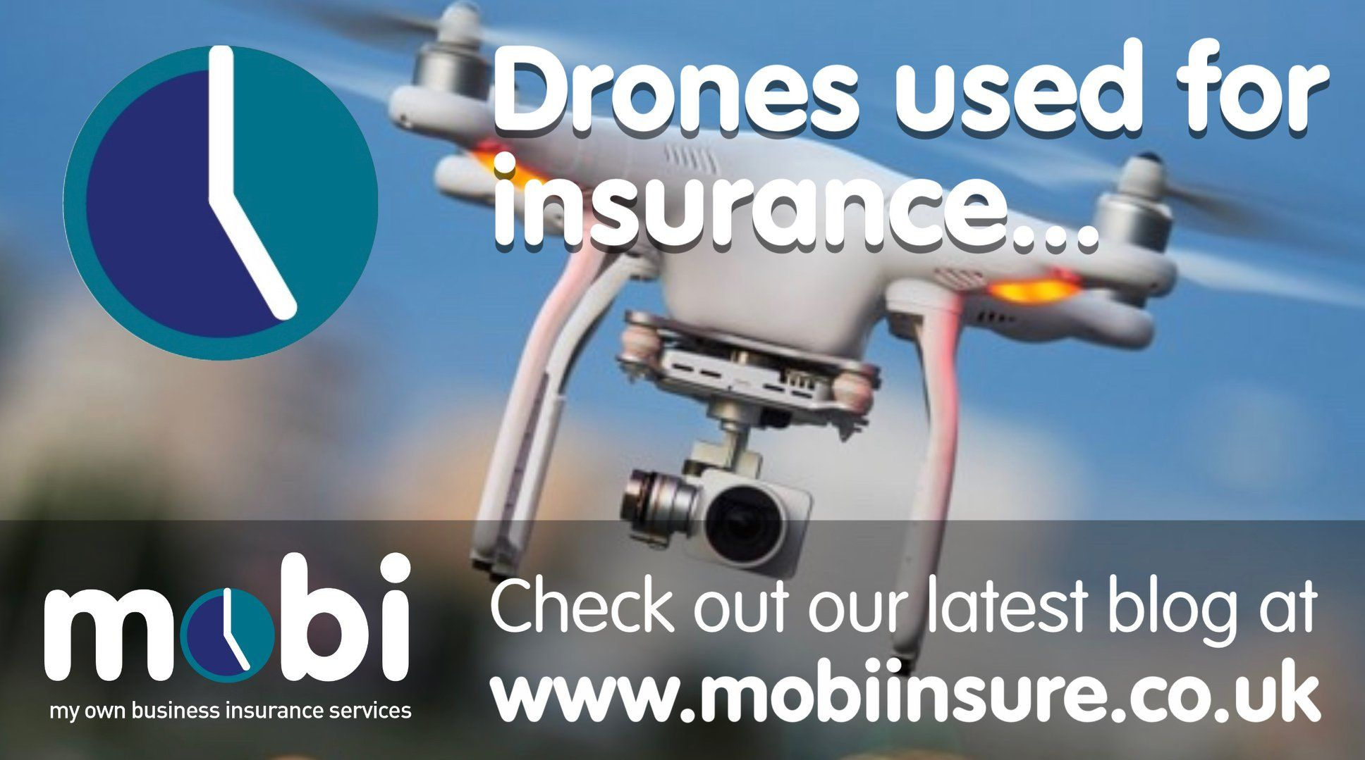 Drone insurance, best available in 2020 Insurance