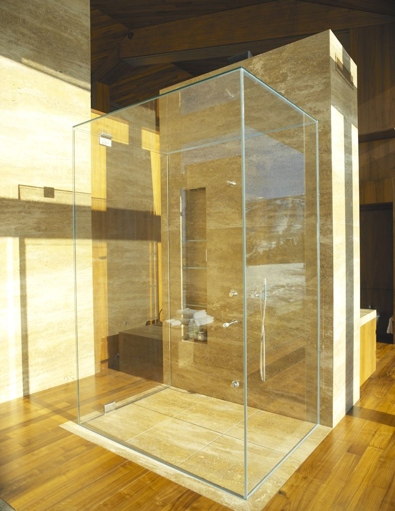 Pin von Studio Monteleone and Associates auf Interior Design | Pinterest