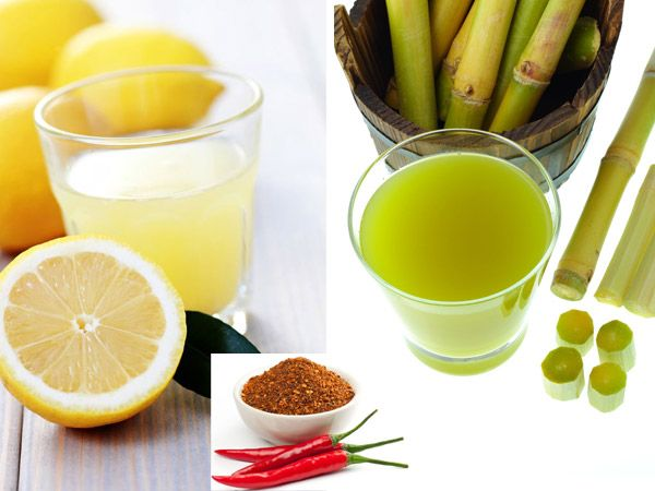 Lose Weight Cleanse Your Colon