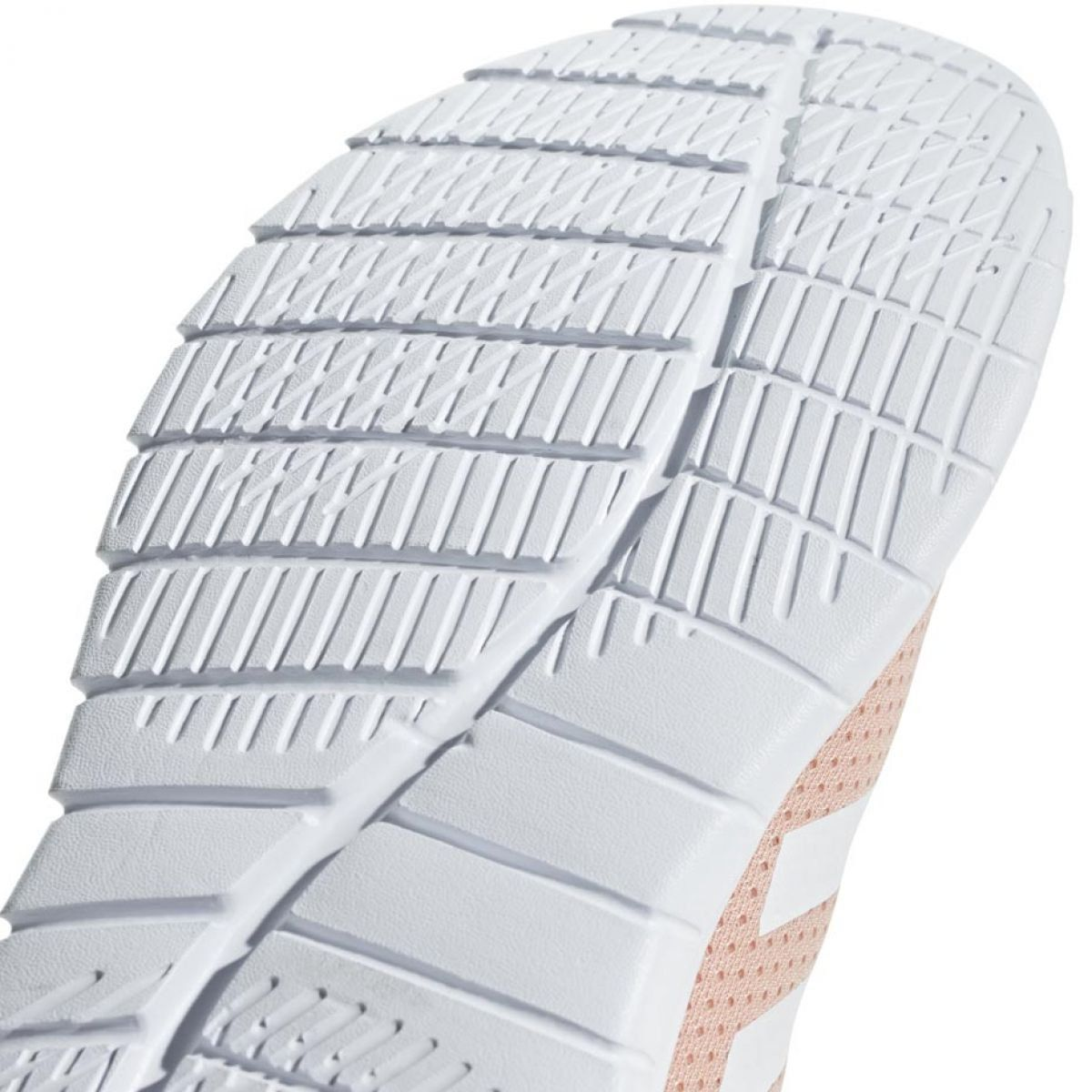 Buty Adidas Asweerun W F36733 Rozowe Adidas Shoes Women Adidas Adidas Women