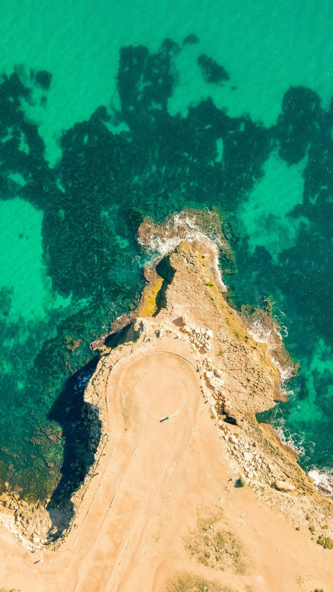 Dronephotography Aerial Photography Drone Aerial Photography Nature Photography