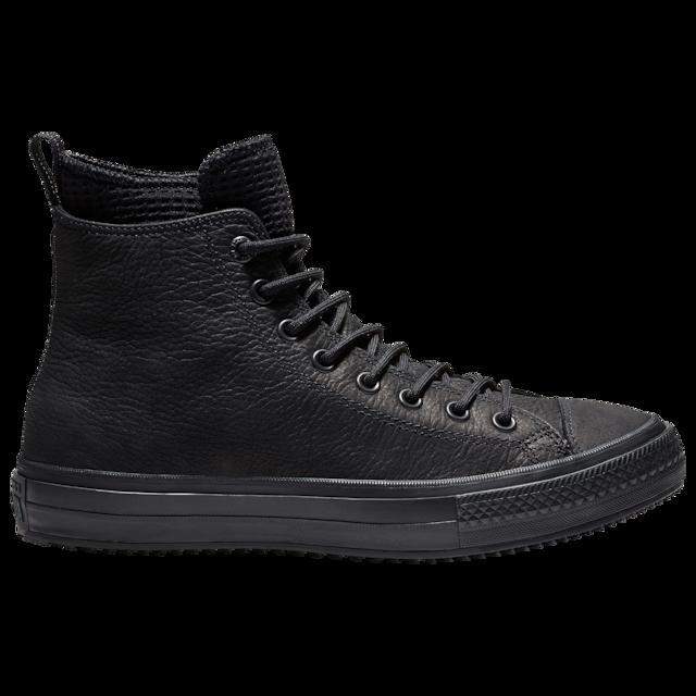 Converse Chuck Taylor Boot - Men's