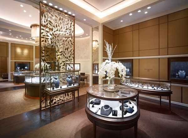 Arcadis Acquires Interior Design Giant Callison