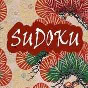 Fun Sudoku Game HD for iPad by Jeff McLeod