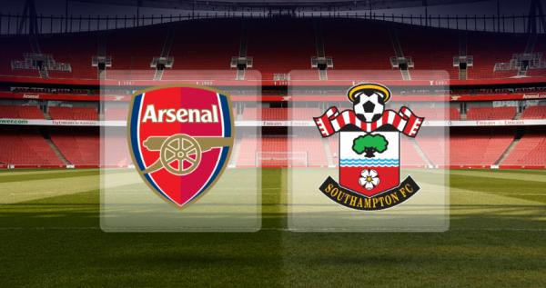 Arsenal Vs Southampton Match Preview Head To Head Broadcasts Streaming Tottenham Hotspur Arsenal Tottenham
