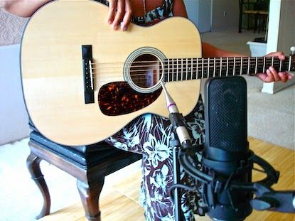 5 Advanced Guitar Techniques Learn Guitar Discover Music Guitar
