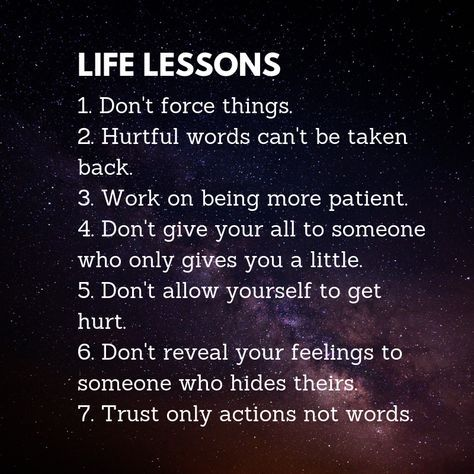 Best Quotes Life Lessons Relationships Truths Ideas Quotes Inspirational Positive Life Quotes Life Lessons
