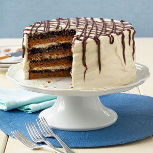 3 Fall Dessert Recipes to Bake Right Now - Grandparents.com