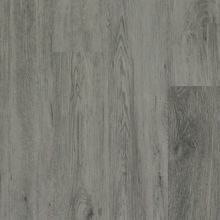 Features Waterproof And Superior Resistance To Scratches - Is vinyl plank flooring scratch resistant