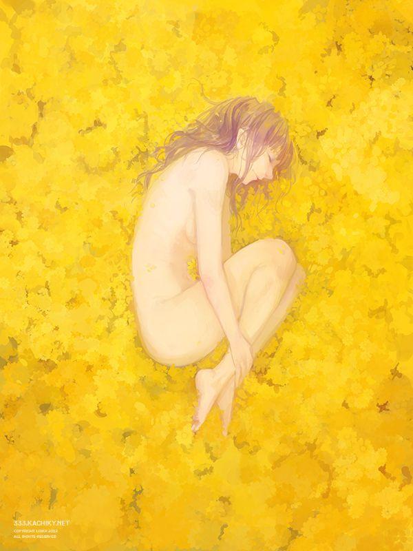 ilustración de Loika