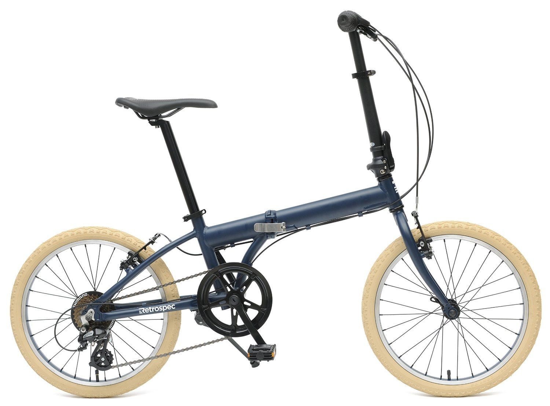 Retrospec Speck Folding 7 Speed I Ve Got A Bike You Can Ride It