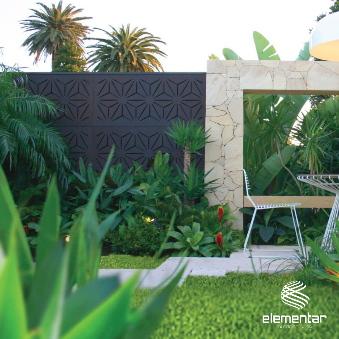 We all know free time and space is becoming a precious ... on Elementar Outdoor Living id=66626