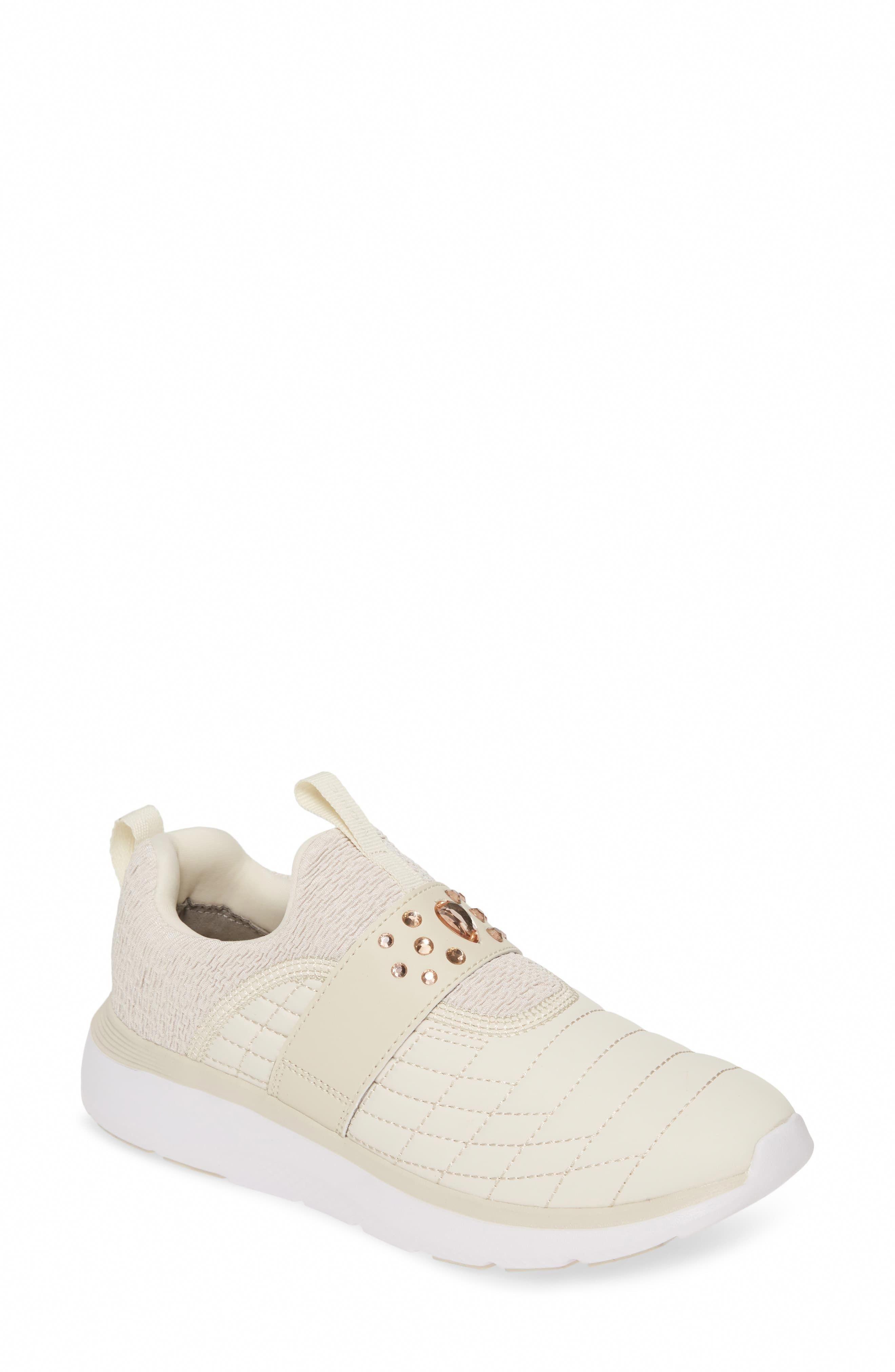 Drop Shipping Womens Shoes