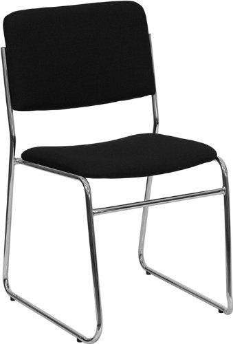 Pin By Five Stars On Stacking Chairs Under 50 Stacking Chairs Metal Stacking Chair Guest Chair