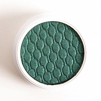 14 renewing shades of green cooltoned edition  makeup