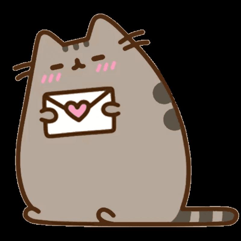 Pin By Tamara Perez On Dlya Srisovki Pusheen Cute Pusheen Pusheen Cat
