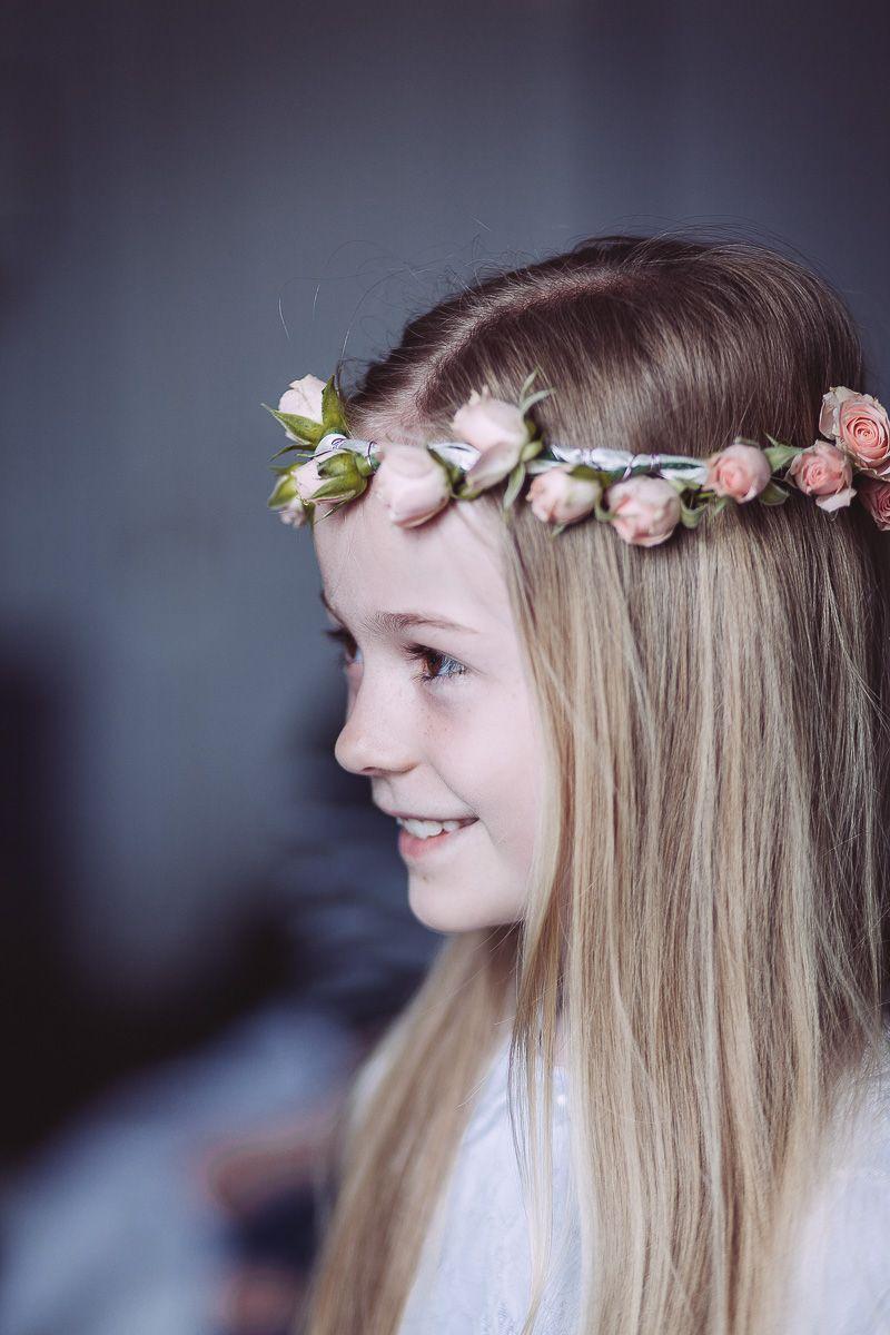 Tatjana-und-Steffen-Hochzeitsreportage-Web-Foto-Avec-Amis-Photography-65