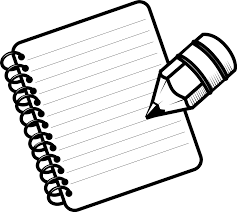 Cuaderno Para Colorear Buscar Con Google Melonheadz Notebook School Items