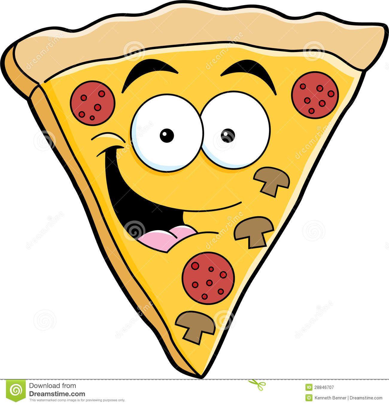 Pizza Cartoon Clipart Panda Free Clipart Images Pizza Cartoon Cartoon Pizza Slice Cartoon Clip Art