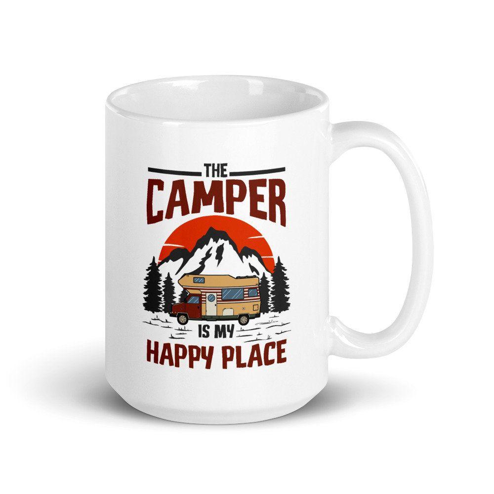 49+ Walmart camping coffee cups ideas