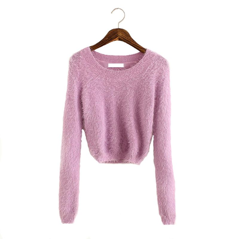 Cheap sweater leopard, Buy Quality sweater men directly from China ...