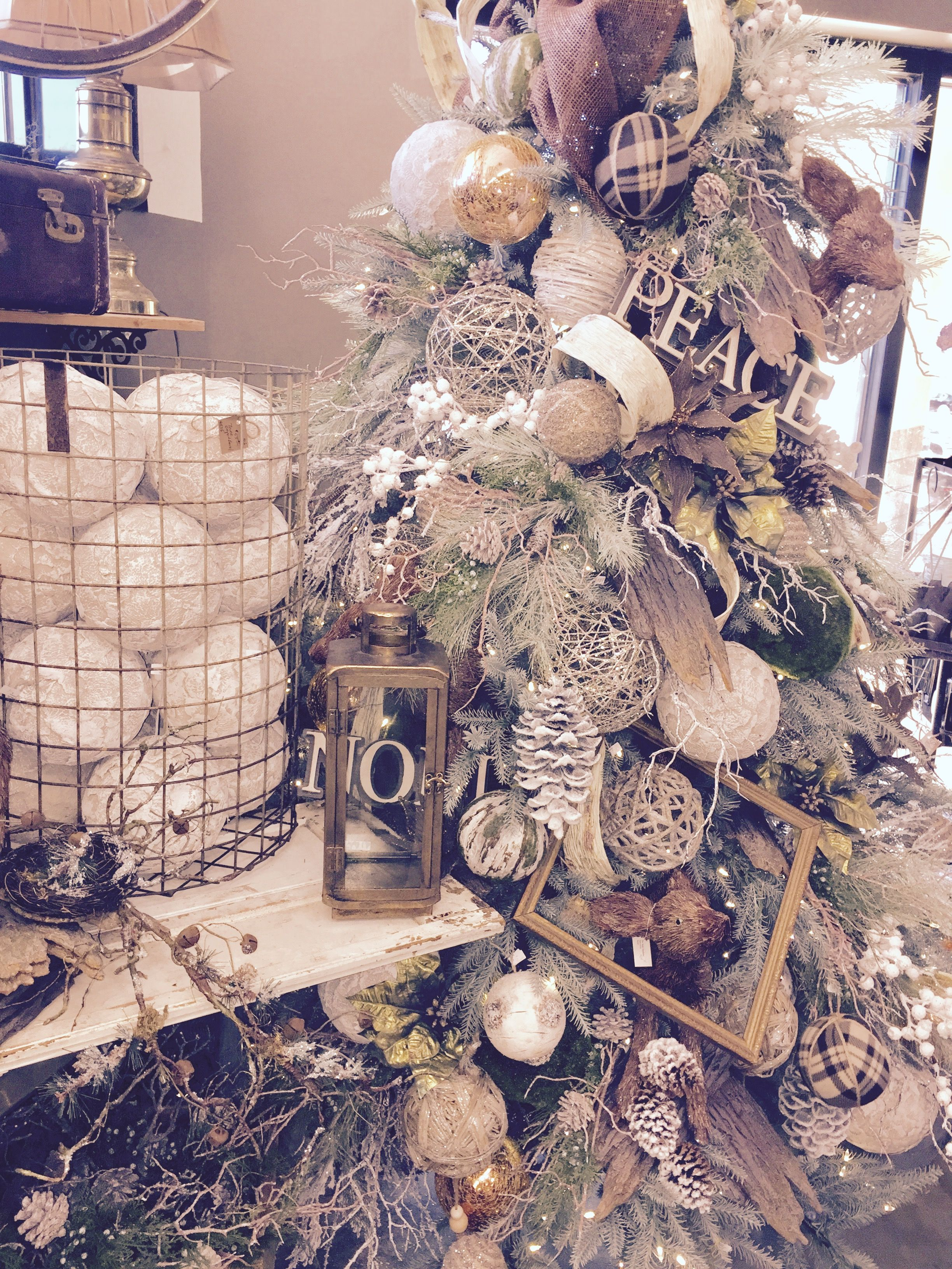 Holiday Shopping! The Rusty Chandelier Frisco Mercantile #holidayshopping #therustychandelier #friscomercantile