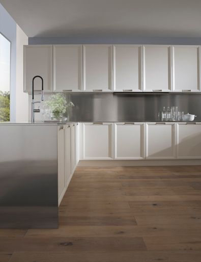 Opera Collection from Bontempi - www.rogerseller.com.au | Cucine ...